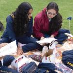 Colegio Calasanz Los Mejores Colegios de Bogotá