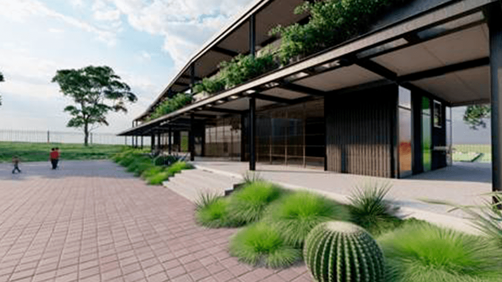 Academia Internacional San Miguel de Allende