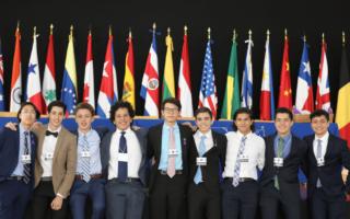 Instituto Educativo Olinca SC (CDMX)