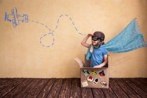 nino-usando-su-imaginacion (1)