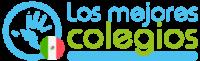 logo-lmc-mexico